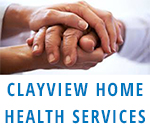 Clayview Home Health Services