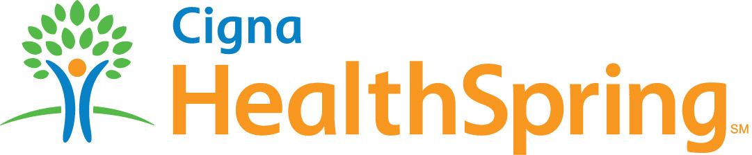Cigna HealthSpring Insurance