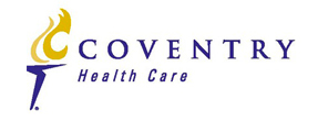 coventry health care logo