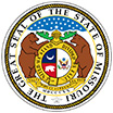 Seal-of-Missouri-State-Seal.jpg